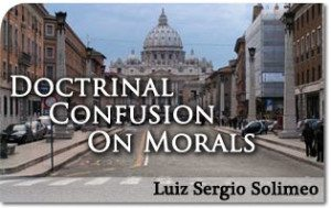 The Cardinal of Montreal Favors Abortion, Condom Use, and Doctrinal Confusion on Morals