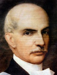 Garcia Moreno, President of Ecuador, Writes to His Holiness Blessed Pius IX