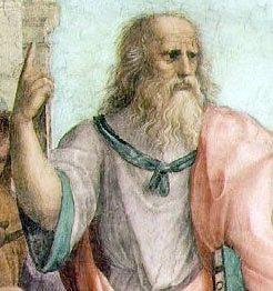 Plato at the Union