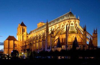 cult_ugliness_bruges_cathedral