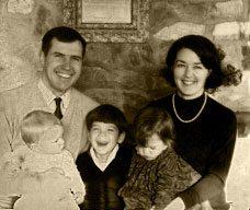 ripley_family