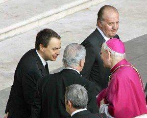 Zapatero_King_Eclesiastic_2005.jpg