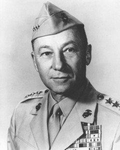 Krulak__Lt.Gen._Victor_H.jpg