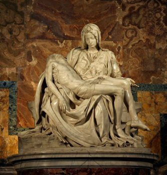 Michelangelo__s_Pieta_498_edit.jpg