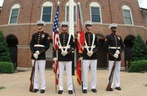 USMC_Color_Guard.jpg