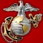 USMC_EGA_red_246.jpg