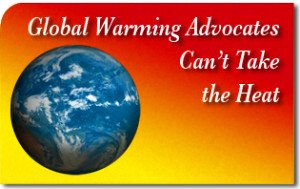 Global Warming Advocates Can't Take the Heat.jpg