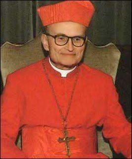 Cardinal_Janis_Pujats_01.jpg