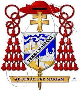 Cardinal_Janis_Pujats_05.jpg