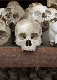 communism_victim_skulls.jpg