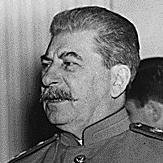 molotov_stalin.png