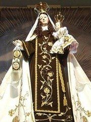 Our_Lady_of_Mount_Carmel.jpg