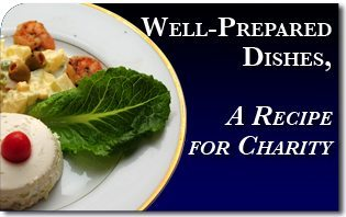 Well-Prepared Dishes A Recipe for Charity.jpg