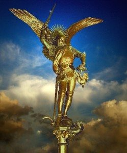 St._Michael_the_Archangel_Defeats_Satan.jpg