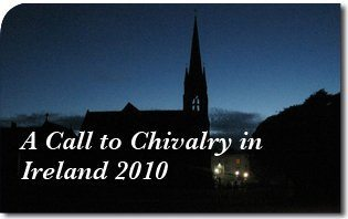 A_Call_to_Chivalry_in_Ireland_2010.jpg