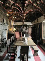 Bunratty_Castle_2.jpg