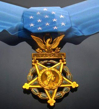 Medal_of_Honor_Army_Lg.jpg