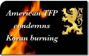 American-TFP-condemns-Koran-burnings.jpg