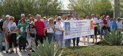PSRC_2010_Las_Vegas_NV_07.jpg