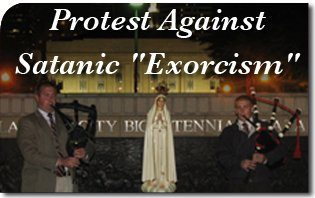 Protest_Against_Satanic___Exorcism__.jpg