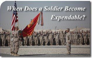 2010_When_Does_a_Soldier_Become_Expendable