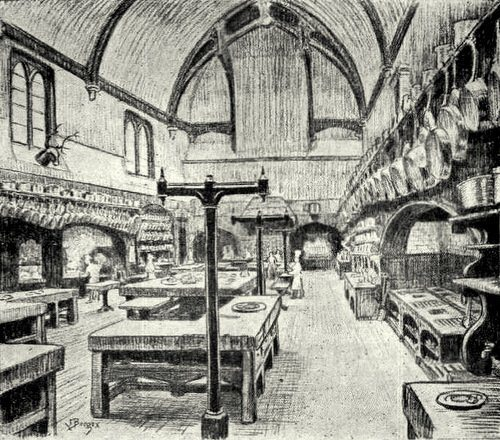 Windsor_Castle_Kitchen_BW.jpg