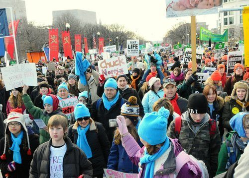 March_for_Life_2011_02.jpg