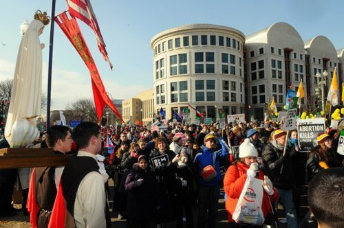 March_for_Life_2011_03.jpg