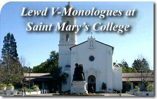 Lewd_V_Monologues_at_Saint_Marys_College.jpg