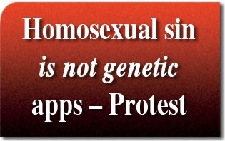Debunk_the_Homosexuality_is_Genetic_Myth.jpg