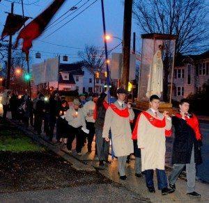 Akron_Good_Friday_Corpus_Christi_Blasphemy_Protest_3.JPG