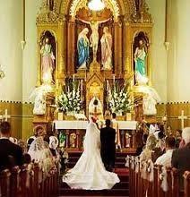 Catholic_Marriage_Ceremony.jpg