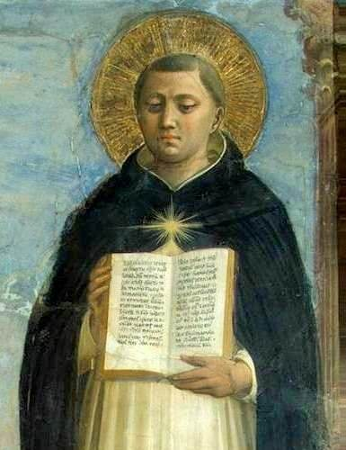 St_Thomas_Aquinas_by_Fra_Angelico_2.jpg