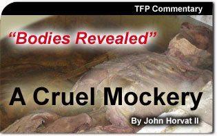 Bodies_Revealed-A_Cruel_Mockery.jpg