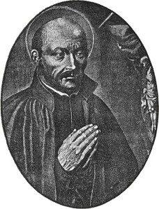 Saint_Ignatius_Loyola.jpg