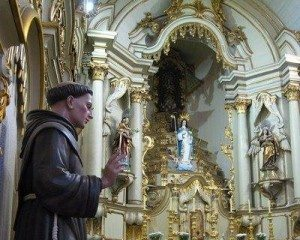 2011_Colonial_Church_Brazil