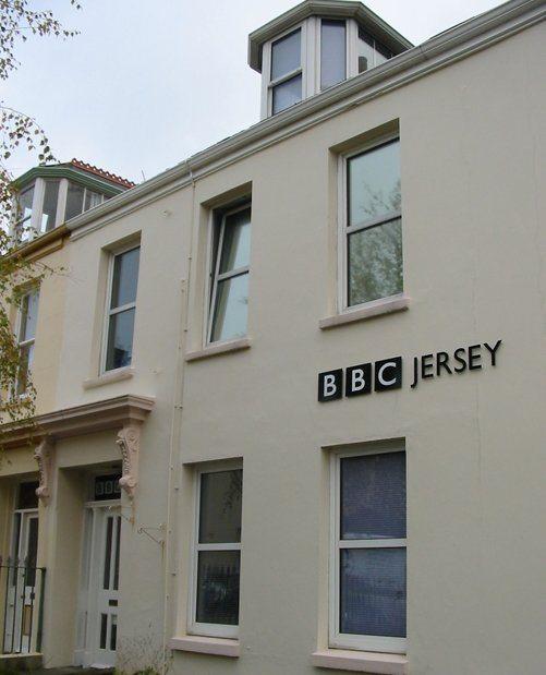 2011_BBC_Jersey