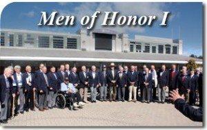Men of Honor I