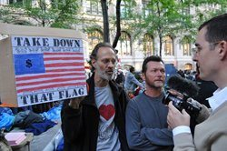 2011_wall_street_protesters