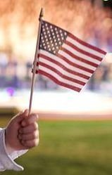 American Flag: Hope for those without freedom.jpg