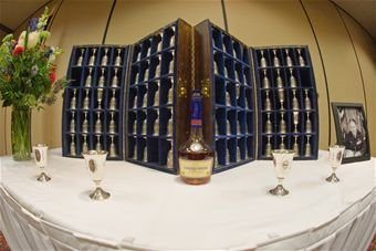 The Silver Goblets of the Doolittle Raiders.jpg