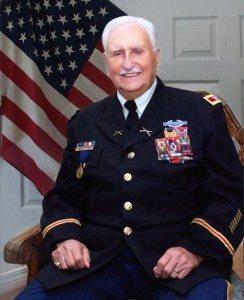 Colonel Glenn Frazier.jpg