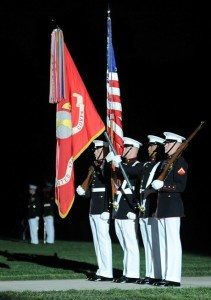 Marine Corps Color Guard.jpg