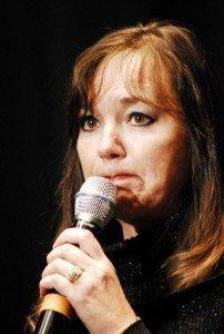 Mariana Ritchie remembers Romania under Communism.jpg