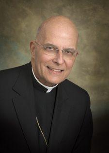 Regarding Homosexual Practice, Catholic Doctrine Cannot Change