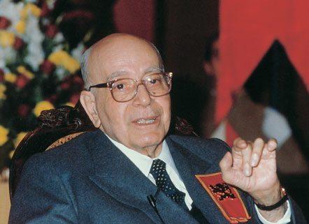 Plinio Corrêa de Oliveira: A Great Connoisseur of the American Soul