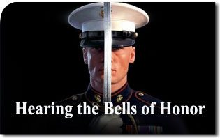 Hearing the Bells of Honor
