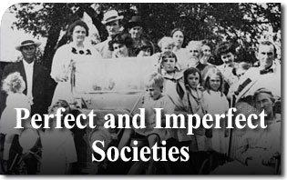 2012_Perfect_Societies