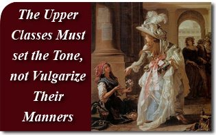 2012_the_upper_classes_must_set_the_tonenot_vulgarize_their_manners
