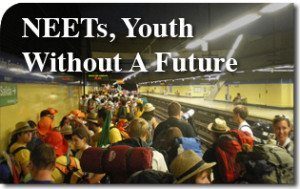 NEETs, A Youth Without Future